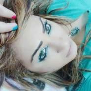 rashaaa808's profile photo