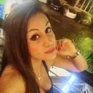 nora433653's profile photo