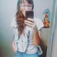 verol214's profile photo