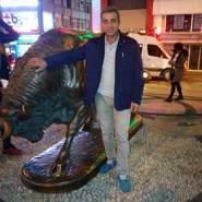 erdogany57's profile photo
