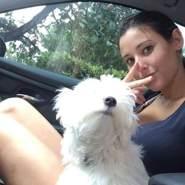 veronica_sarah_032's profile photo