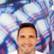 roynerm14's profile photo