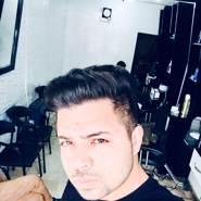 hamid5736's profile photo