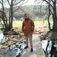 adnanm318's profile photo