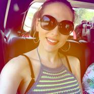 kacielinda22's profile photo