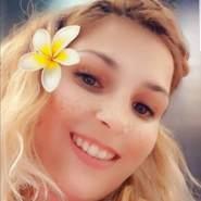 alejandrap184's profile photo