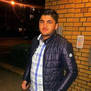 ahmed97220's profile photo