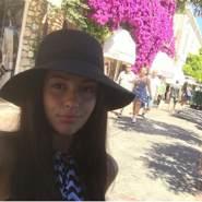 louise269's profile photo