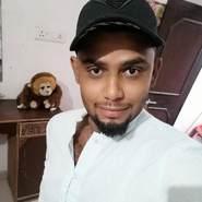 salem947's profile photo