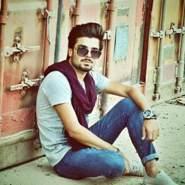 saad22_20's profile photo
