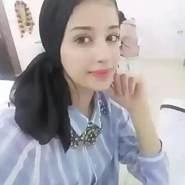 malikam83's profile photo