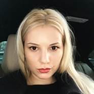rose_lola_johnson479's profile photo