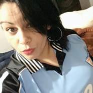 silvanagomez3's profile photo