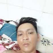 thanhliemn9's profile photo