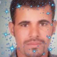 ramadanadam's profile photo
