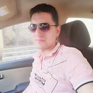 acahmedalajmi's profile photo