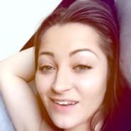 nalson6's profile photo