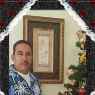 wilfredo241's profile photo
