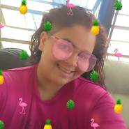 cherrym87's profile photo