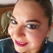 krhistal's profile photo