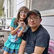 antonioa1624's profile photo