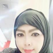 areyas8's profile photo
