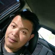 luisr1257's profile photo