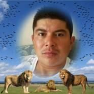 betiol's profile photo