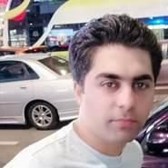 ali_dani706's profile photo
