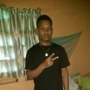 cristianc83's profile photo