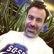 benblueeyes's Waplog profile image