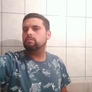 alexg736's profile photo