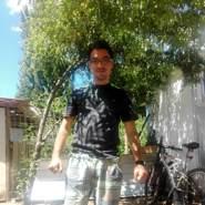 luisalbertozara4's profile photo