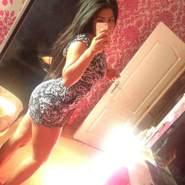 jihanea21's profile photo