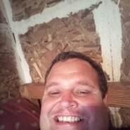 hermanbarnhart1252's profile photo