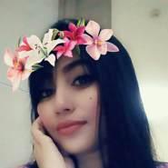 spicy_2's profile photo