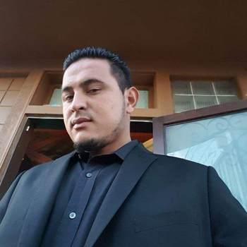 hernandezhernan76_California_Single_Male