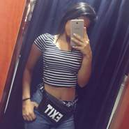 tatiana1_7's profile photo