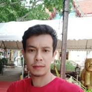 hotn1271's profile photo