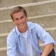 devin643's profile photo