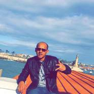 abdelraufa's profile photo