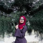 najiyah44's profile photo