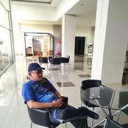 bnuruliman0884's profile photo