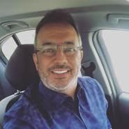 michaelscottkevin's profile photo
