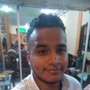 ja684894's profile photo