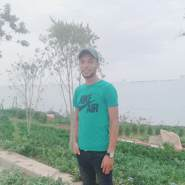 mohameda10447's profile photo