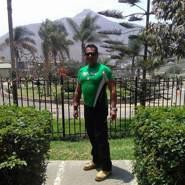 juanc40916's profile photo