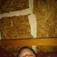 hermanbarnhart1247's profile photo
