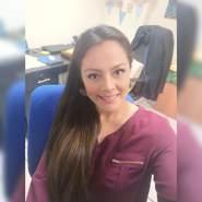Mayracita's profile photo