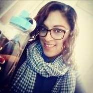 leonela367's profile photo